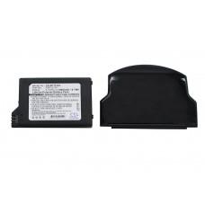 Аккумулятор для SONY PSP 2th