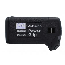 Аккумулятор для фотоаппарата CANON EOS 550D
