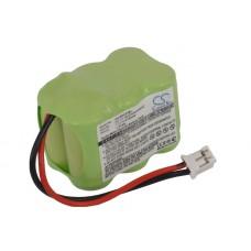 Аккумулятор для SPORTDOG Sporthunter SD-800