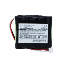 Аккумулятор для ANRITSU 909814B