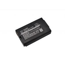 Аккумулятор для сканера штрих-кода VECTRON Mobilepro B30