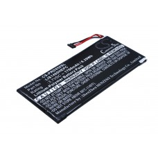 Аккумулятор для SONY PRS-950