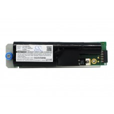 Аккумулятор для raid контроллера DELL PowerVault MB3000I