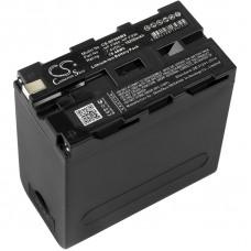 CS-NF980MX