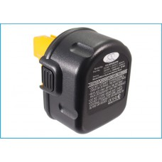 Аккумулятор для DEWALT 2802K