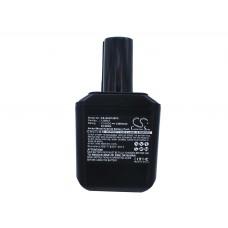 Аккумулятор для SKIL 2390