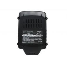 Аккумулятор для WORX RW9161