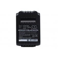 Аккумулятор для DEWALT DCD740