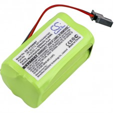 Аккумулятор для VISONIC PowerMaster 10