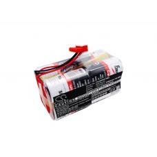 Аккумулятор для MEDTRONIC Lifepak 9