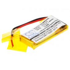 Аккумулятор для SONY SBH80