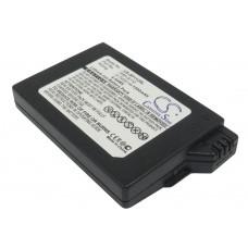 Аккумулятор для игровой приставки SONY PSP 2th