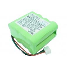 Аккумулятор для AZDEN MT-1000