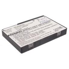 Аккумулятор для NINTENDO DS Lite