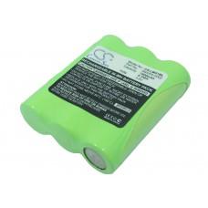 Аккумулятор для HYT TC-1688