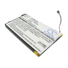Аккумулятор для SONY Clie PEG-N600C