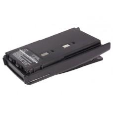 Аккумулятор для HYT TB75