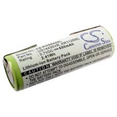 Аккумулятор для PHILIPS HS8420