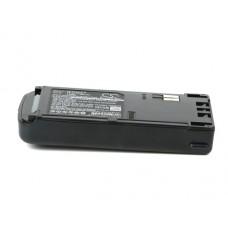 Аккумулятор для KENWOOD TK-2118