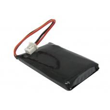 Аккумулятор для DOGTRA iQ transmitter
