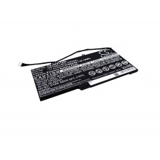 Аккумулятор для HP J4V73AA