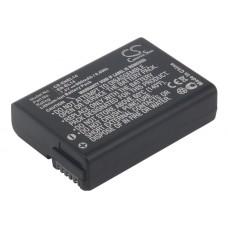Аккумулятор для NIKON D3100