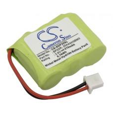 Аккумулятор для DOGTRA 175NCP Collar