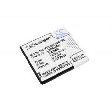 Аккумулятор для MEDION Life X4701