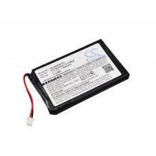 Аккумулятор для тв приставка INSGINIA NS-HD01A