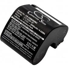 CS-VSM360MC