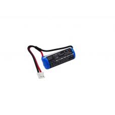 Аккумулятор для MITSUBISHI FX2NC series controllers