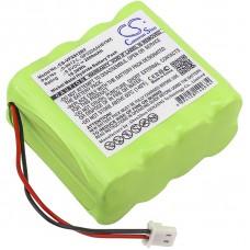 Аккумулятор для VISONIC 0-100459