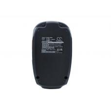 Аккумулятор для EINHELL RT-CD18i
