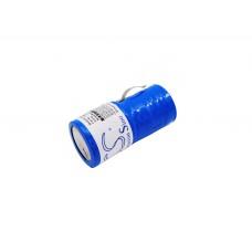 Аккумулятор для HEINE 3Z