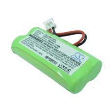 Аккумулятор для CRYSTALCALL HME5170A