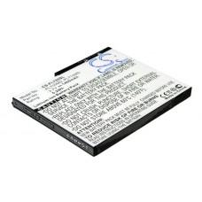 Аккумулятор для FUJITSU Loox 700