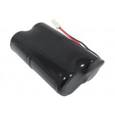 Аккумулятор для OPTICON H1