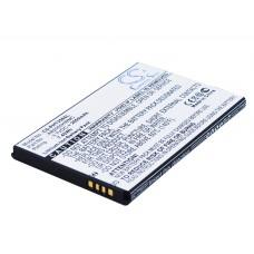 Аккумулятор для PHILIPS CTW3568