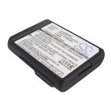 Аккумулятор для ALCATEL 300 DECT