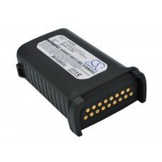 Аккумулятор для сканера штрих-кода SYMBOL MC9190-G