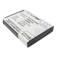 Аккумулятор для TRUST GXT 35 Wireless Laser Gaming Mouse