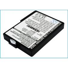Аккумулятор для HP iPAQ 4300