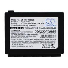 Аккумулятор для DATALOGIC 4220