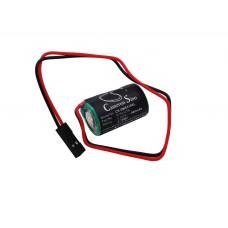 Аккумулятор для SIEMENS 6AV3 972-1XBOO-OAOO