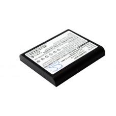 Аккумулятор для 3M MP160
