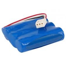 Аккумулятор для ZTE WP612