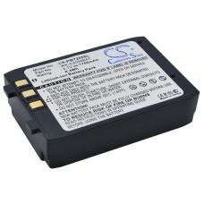 Аккумулятор для гарнитуры PANASONIC Ultraplex II 2051