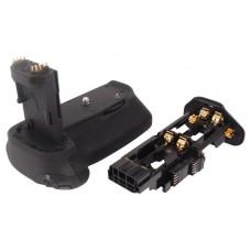 Аккумулятор для CANON EOS 70D