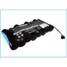 Аккумулятор для SIEMENS Drager MS14490