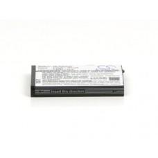 Аккумулятор для NETGEAR SPH-101